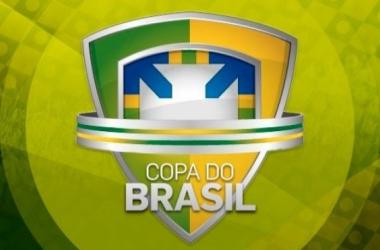 Genus-RO derrota ASA-AL com dois de Tcharlles na estreia da Copa do Brasil