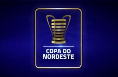 Ceará e Vitória da Conquista se enfrentam visando classificação às semis da Copa do Nordeste