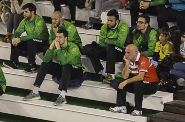 Unicaja Almería - Vecindario ACE Gran Canaria: ¿quién será el rey de la pista en la semifinal?