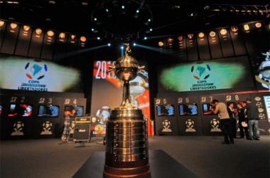 Photo credit: CONMEBOL