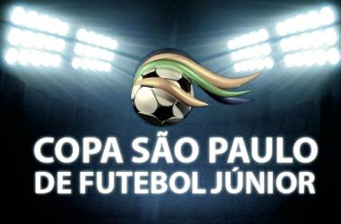 (Foto: Divulgação/Copa São Paulo)