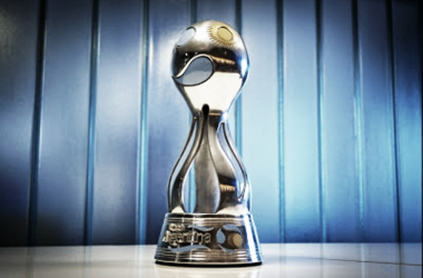 Copa Argentina: Así sigue
