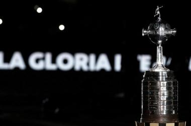 Todas las posibilidades de Nacional para clasificar a Copa Libertadores 2021