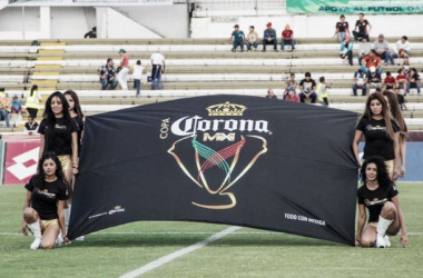 Murciélagos FC - Atlas: duelo por el invicto