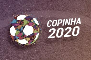 Foguinho marca quatro vezes e Chapecoense estreia na Copinha com goleada no União ABC
