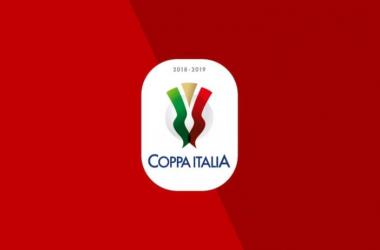 Coppa Italia: il programma delle gare di oggi