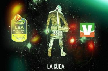 PosteMobile Final Eight 2018 - La guida di Vavel Italia