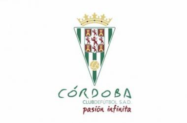 Foto: cordobacf.com