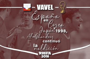 Montaje: Santiago Arxé Carbona(VAVEL)