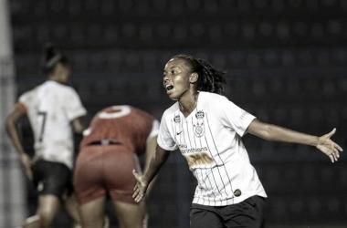 Mulheres imparáveis: Corinthians supera Audax com facilidade e alcança 48 vitórias seguidas