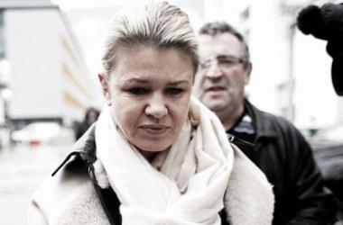 Corinna Schumacher pide a los medios que dejen trabajar a los médicos tranquilos