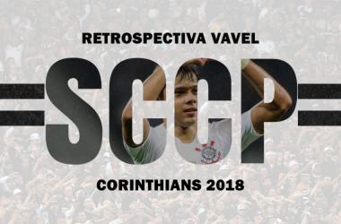 Retrospectiva VAVEL: Corinthians, o pior ano do século