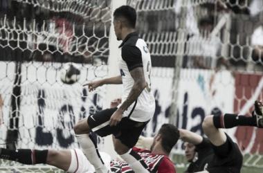 Foto: Daniel Augusto Jr./ Agência Corinthians