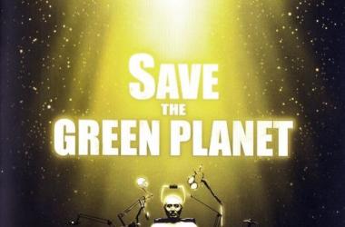 El hito del cine surcoreano, Save the Green Planet, regresa de la mano de Ari Aster