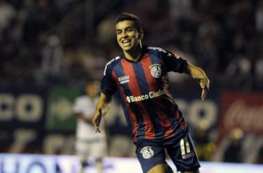 """Correa: """"Vamos a dejar todo para ganar la copa"""""""