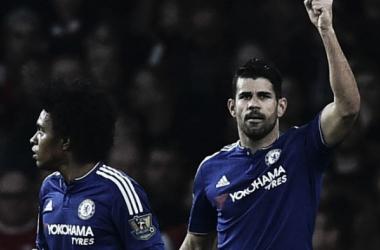 Milton Keynes Dons - Chelsea: Hiddink's side looking to avoid cup upset at Stadium MK