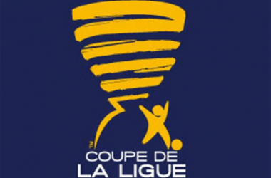 Coupe de la ligue : Les résultats du second tour