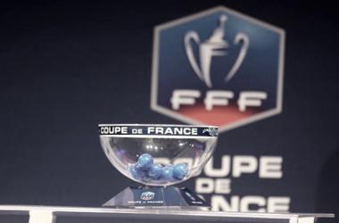 I bussolotti della Coupe de France | Source: la1re.francetvinfo.fr