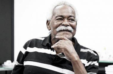 """Coutinho""""o grande parceiro de Pelé"""" morre aos 75 anos"""