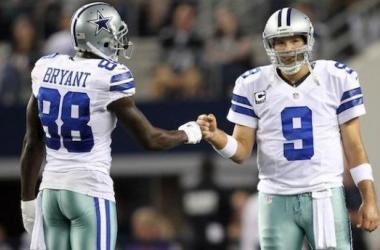 2015 Dallas Cowboys Seaon Preview