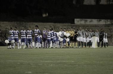 Foto: Divulgação /Coritiba FC