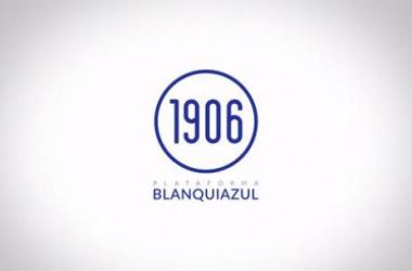 Imagen: Plataforma Blanquiazul 1906
