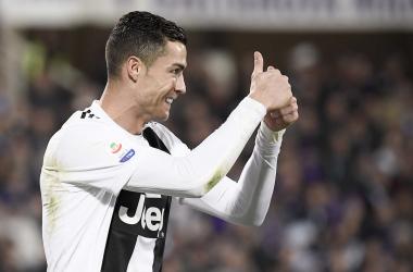 Fiorentina - Juventus in diretta, Live Serie A 2018 (0-3): Bentancur apre, Chiellini e Ronaldo chiudono la gara
