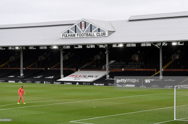 Fulham vs Cardiff City preview: Bluebirds aim to keep hold of play-off spot