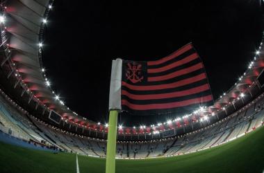 Dos 20 times da Série A, Flamengo é o que tem maior aproveitamento no ano; veja lista