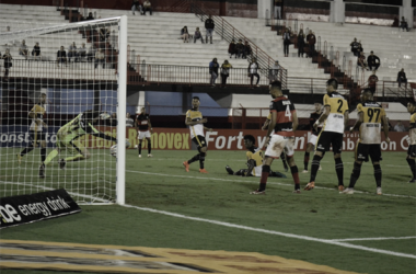 Foto: Divulgação/Site Oficial Atlético-GO