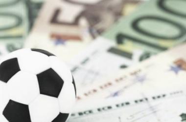 La crisis del fútbol hace estragos