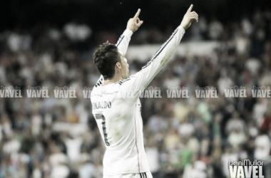 Cristiano Ronaldo, sexta campaña superando la barrera de los 50 goles