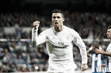 Real Madrid - Bayern: Horario y dónde verlo