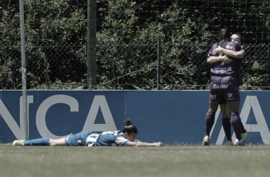 Depor Vavel - Carlos Pereira