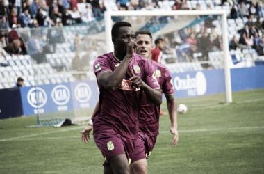 Imagen: Prensa FC Cartagena