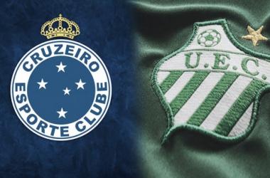 Recordar é viver: relembre confrontos entre Cruzeiro e Uberlândia