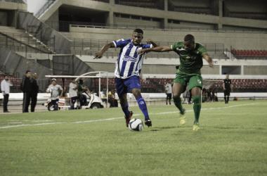 Pressionado, CSA recebe surpreendente Salgueiro na Copa do Nordeste