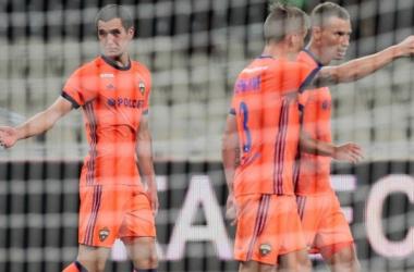 Champions League 2017/18, preliminari - CSKA Mosca ed Olympiacos archiviano la qualificazione