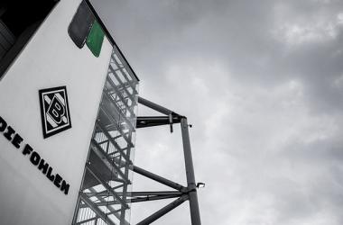 Rheinische Derby entre Borussia Mönchengladbach x Colônia é adiado devido à tempestade