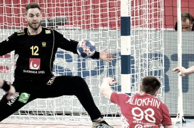 Resumen día 11 EHF Euro 2018: sexta jornada de la Main Round