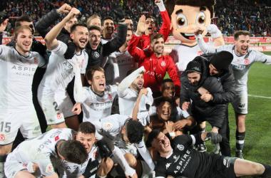 Repaso 'Cultural' al Atlético, que dice adiós a la Copa
