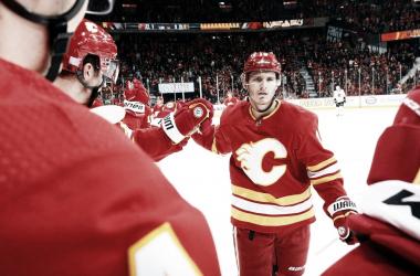 Foto: NHL.