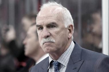 Quenneville | NHL.com