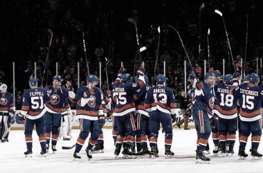 Islanders | NHL.com