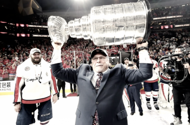 Fuente: NHL