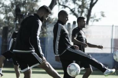 El arranque de Chivas en el Clausura 2016