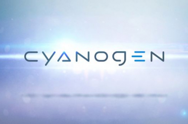 Cyanogen OS & Cortana: A Match Made In Smartphone Heaven?