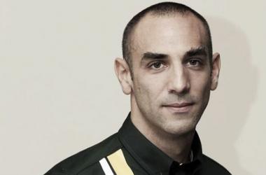 """Abiteboul: """"La zona media de la parrilla estará bastante lejos de los equipos líderes"""""""