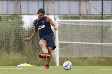 Football Leaks desveló el traspaso de Fernando Gago