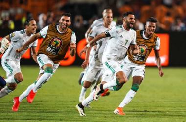 Coppa d'Africa 2019: la finale sarà Senegal-Algeria, Tunisia e Nigeria si giocheranno il terzo posto